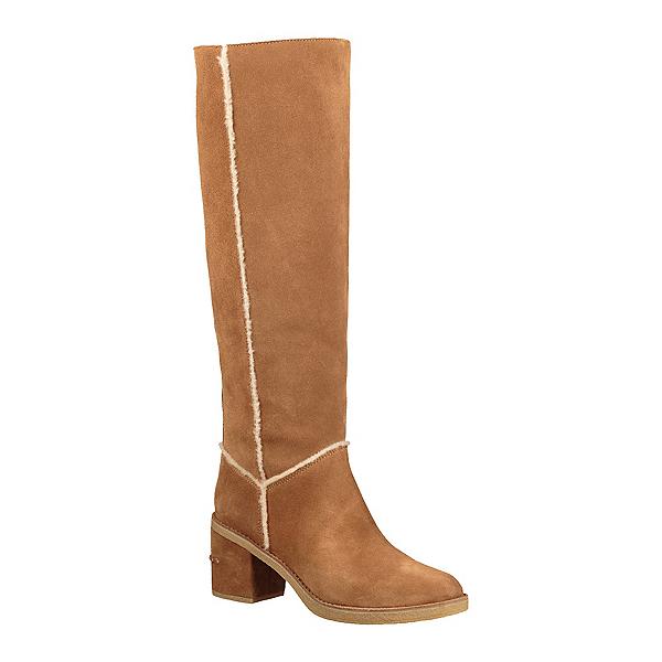 Kasen Tall II Womens Boots