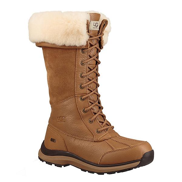 UGG Adirondack Tall III Womens Boots, , 600