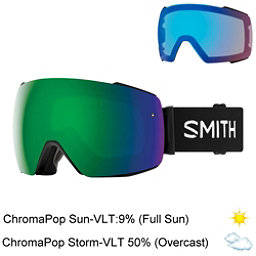 6236985ccad8 Shop for Smith Ski Goggles at Skis.com