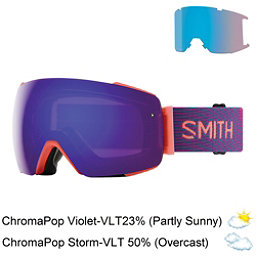 164425b0b98 Shop for Purple Ski Goggles at Skis.com