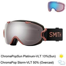 4c65af4677c1 Smith I OS Womens Goggles 2019