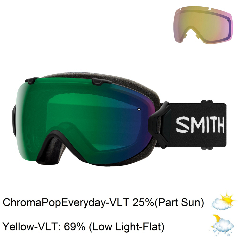 05fd67bb3cf Shop for Pink Smith Ski Goggles at Skis.com