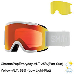 f3c188e75d5 Shop for Smith Ski Goggles at Skis.com