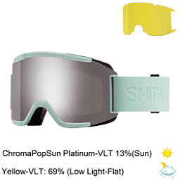 3046f60296c Shop for Smith Ski Goggles at Skis.com