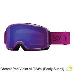 381f5068941 Purple Snowboard Goggles at Snowboards.com