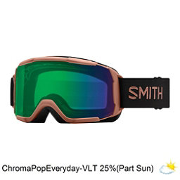 d8366b3a091a Goggles for Skiing and Snowboarding at SummitSports