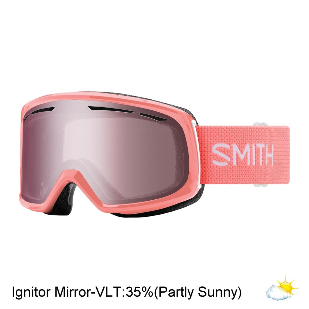 Smith DT3ISB18
