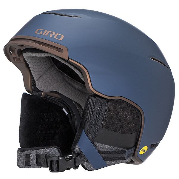Giro Jackson MIPS Helmet, , 600