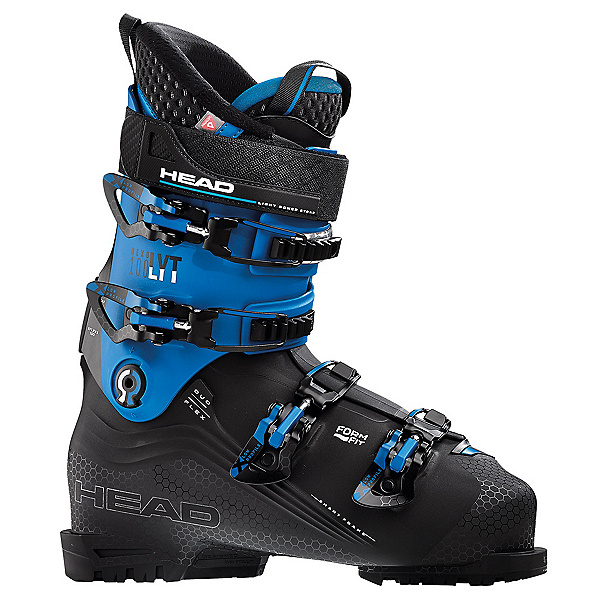 Head Nexo LYT 100 Ski Boots, , 600
