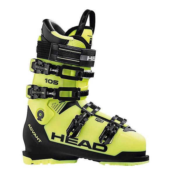 Head Advant Edge 105 Ski Boots, , 600