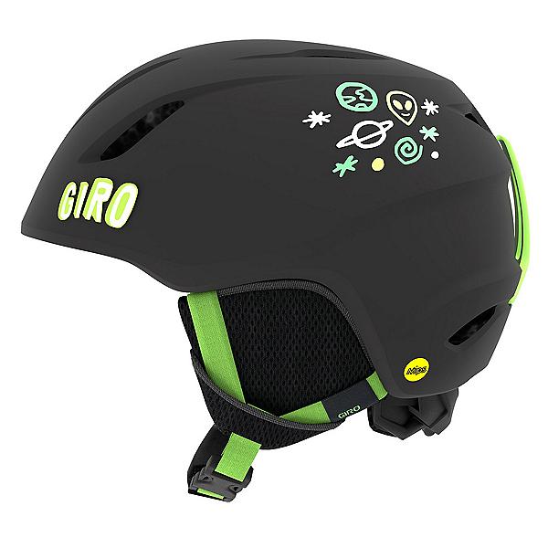 Giro Launch MIPS Kids Helmet 2019, , 600