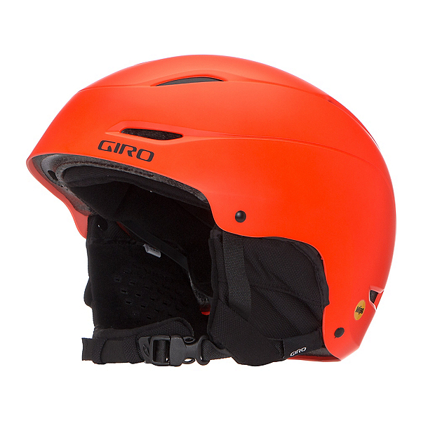 Giro Ratio MIPS Helmet, , 600