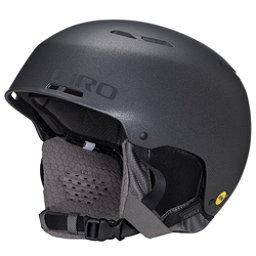 0dc92ce5917d Giro   Capix Snowboard Accessories Sale at Snowboards.com