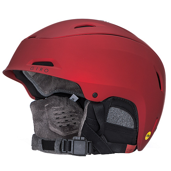 Giro Stellar MIPS Womens Helmet, , 600
