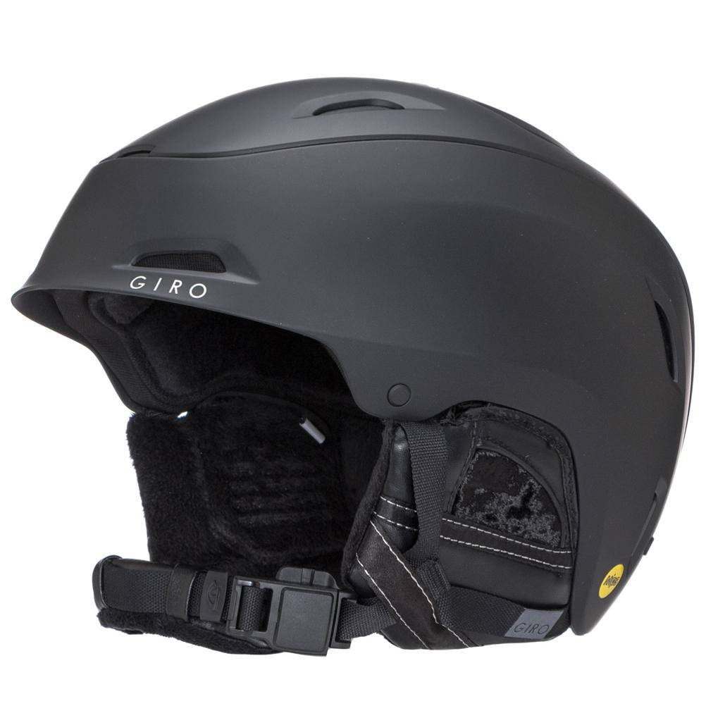 Giro Stellar MIPS Womens Helmet 2021 im test