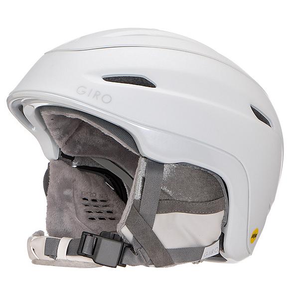 Giro Strata MIPS Womens Helmet 2020, , 600