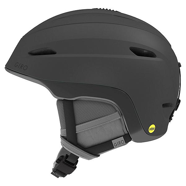 Giro Strata MIPS Womens Helmet, Matte Charcoal, 600