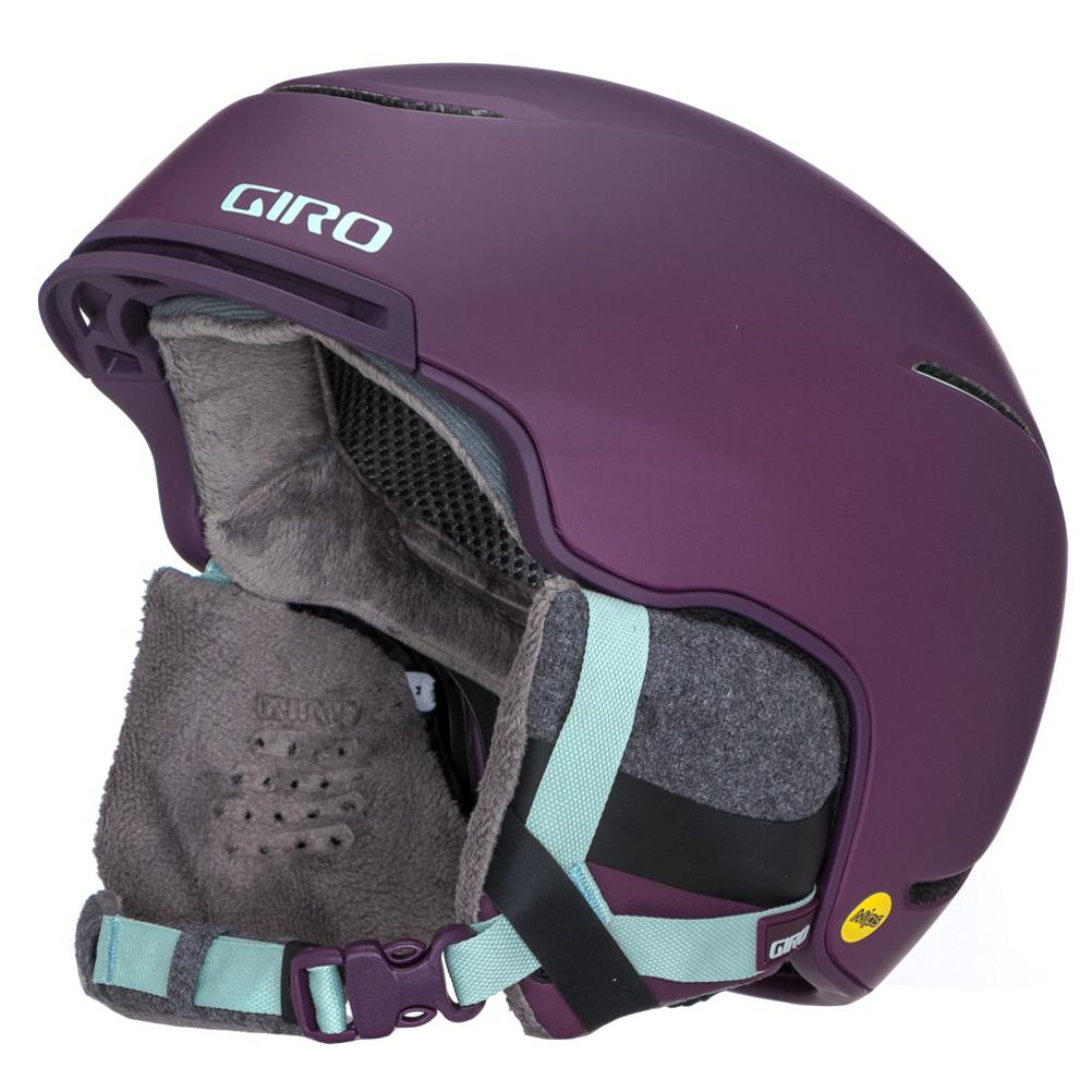 Giro Terra MIPS Womens Helmet 2019