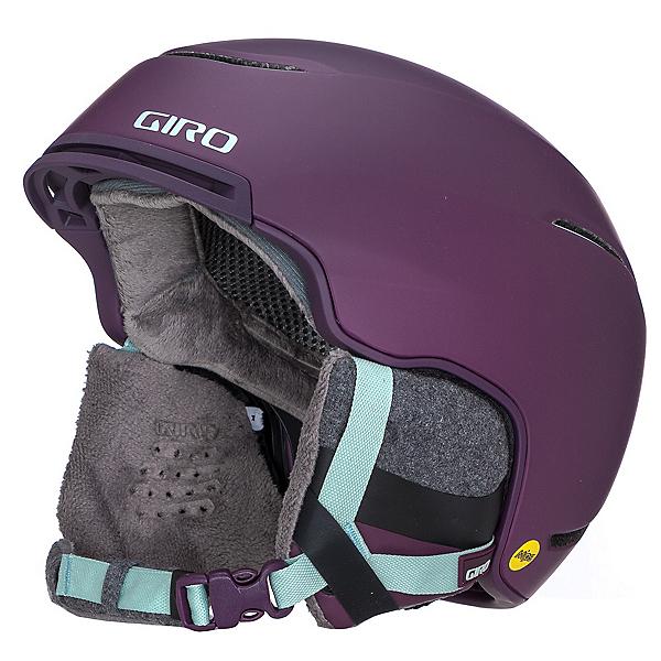 Giro Terra MIPS Womens Helmet 2019, , 600