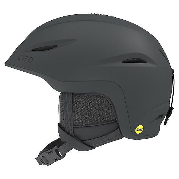 Giro Fade MIPS Womens Helmet, Matte Charcoal, 600