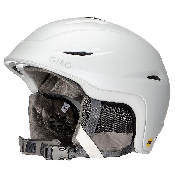 Giro Fade MIPS Womens Helmet, Matte White, 600
