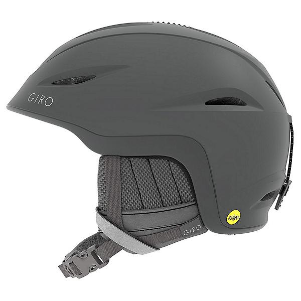 Giro Fade MIPS Womens Helmet 2020, Matte Titanium, 600
