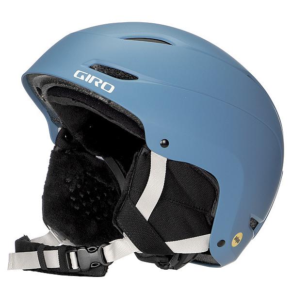 Giro Ceva MIPS Womens Helmet, Matte Powder Blue, 600