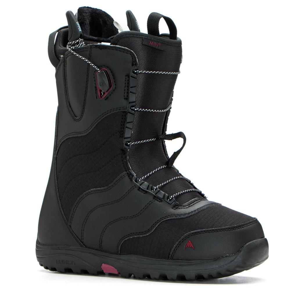 Image of Burton Mint Womens Snowboard Boots 2020