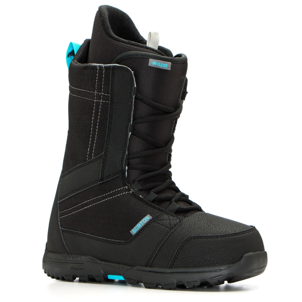 Image of Burton Invader Boot Snowboard Boots 2020