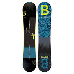 5857076b09e8 Burton   Airwalk Snowboards at Snowboards.com