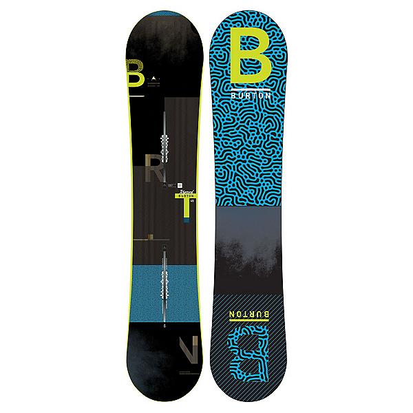 Burton Ripcord Snowboard, , 600