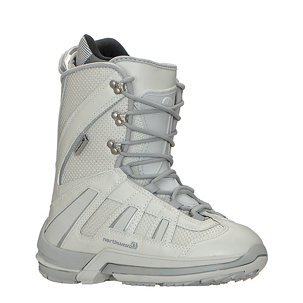 Northwave Freedom Lady Web Womens Snowboard Boots, , 600