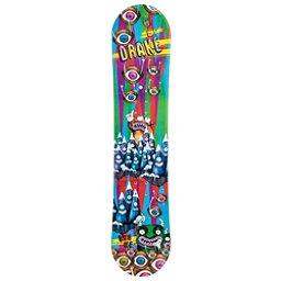 b4241d386fdf ... colorswatch30 Drake LF Boys Snowboard
