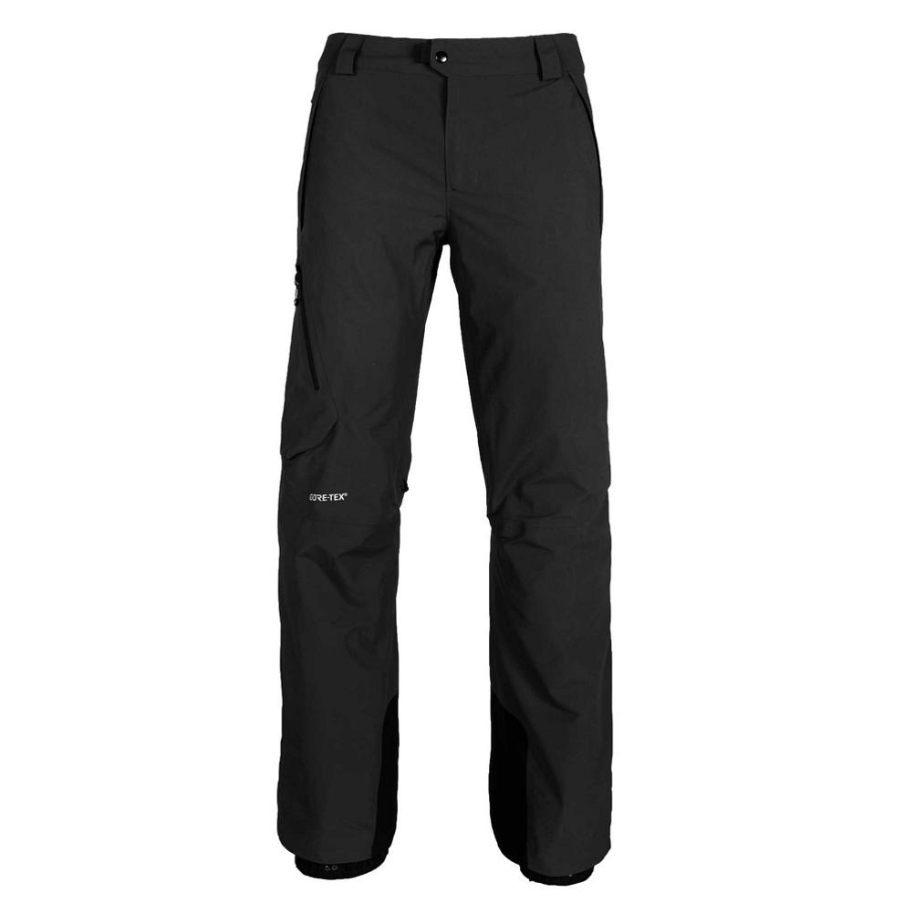 Image of 686 GLCR GORE-TEX GT Mens Snowboard Pants