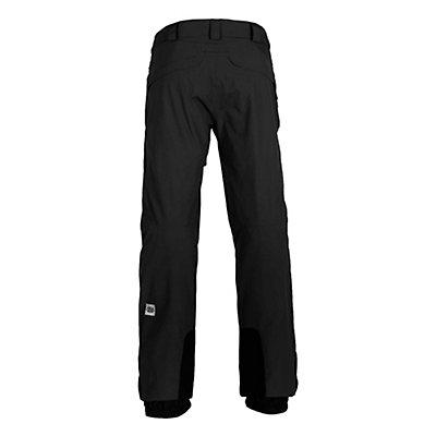 f968ceda4 GLCR GORE-TEX GT Mens Snowboard Pants