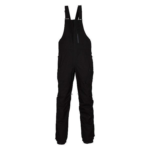 686 GLCR Satellite Bib Mens Snowboard Pants