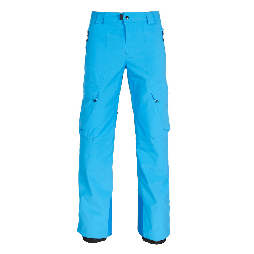 Image of 686 GLCR Quantum Thermagraph Mens Snowboard Pants