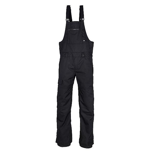5c345a91863 686 Hot Lap Insulated Bib Mens Snowboard Pants 2019