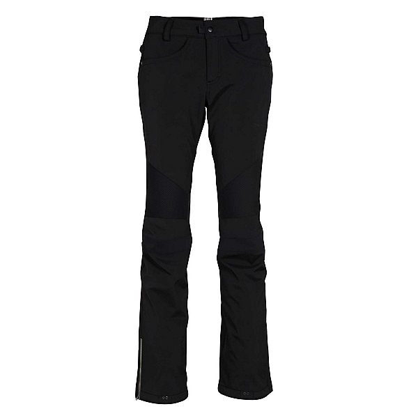 686 Moto Softshell Womens Snowboard Pants 2019, , 600