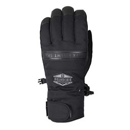f2deccf1153 Men's Gloves and Mittens at Snowboards.com