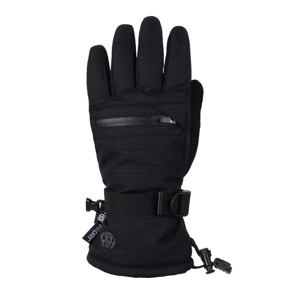 686 Heat Insulated Kids Gloves 538834999