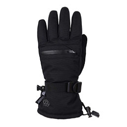 686 Kids Snowboard Gloves And Mittens At Snowboards