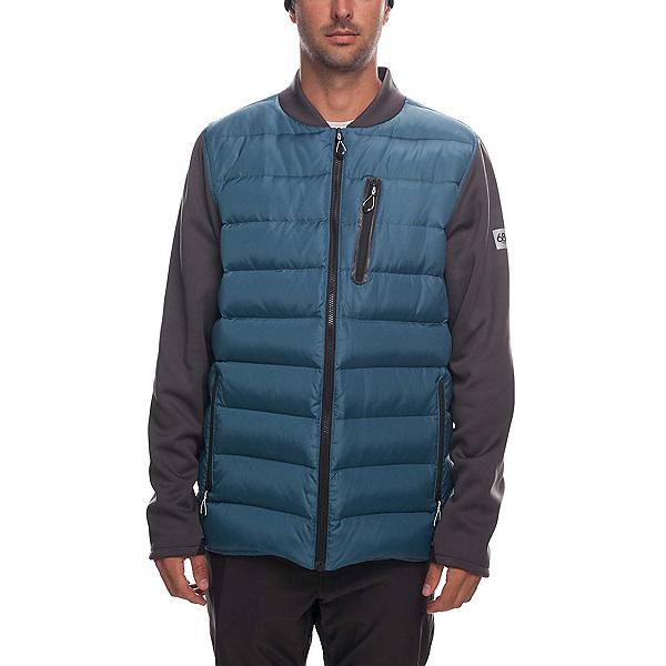 686 Core Down Insulator Mens Jacket 2019, , 600