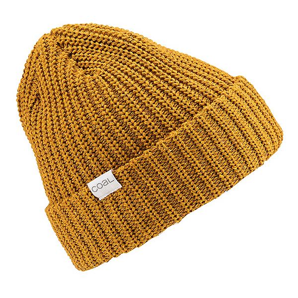 Coal The Eddie Hat, Mustard, 600