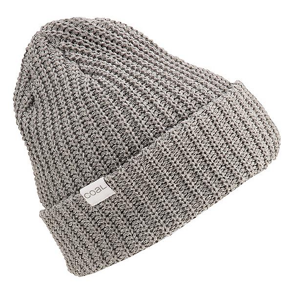 Coal The Eddie Hat, Heather Grey, 600