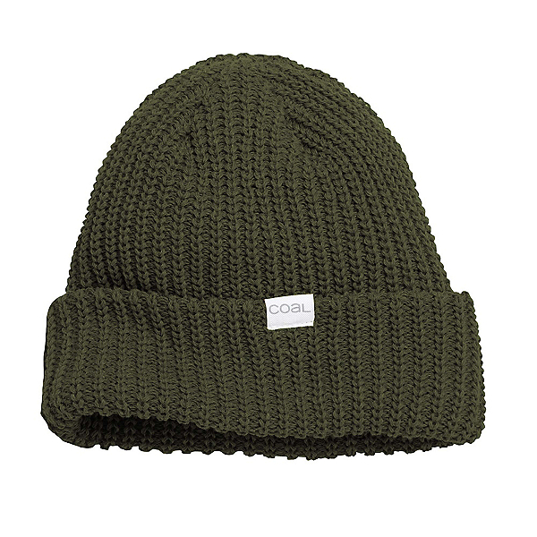 Coal The Eddie Hat, , 600