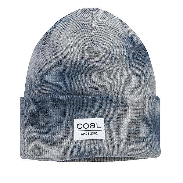 Coal The Standard Hat 2020, Grey Tie Dye, 600