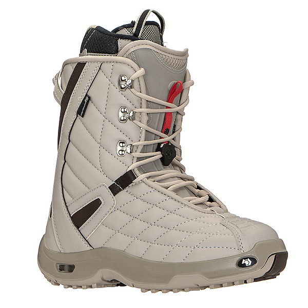 Northwave Legend Lady APL Womens Snowboard Boots, , 600