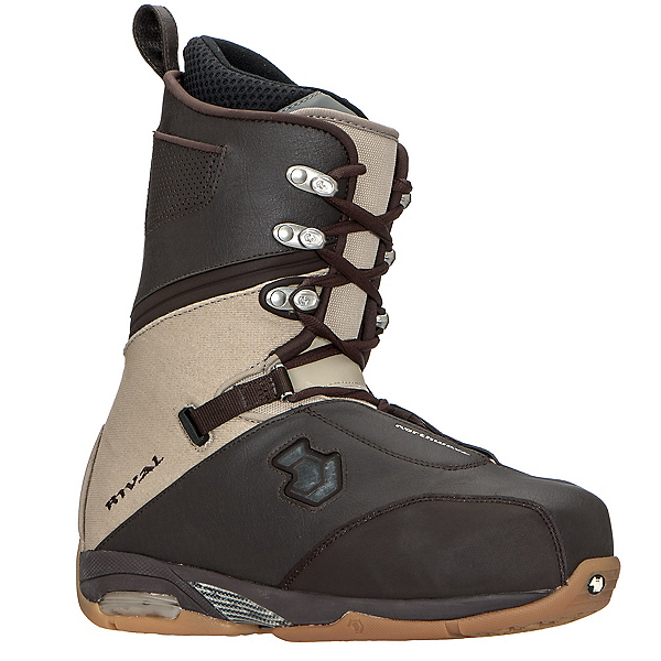 Northwave Rival Snowboard Boots, , 600