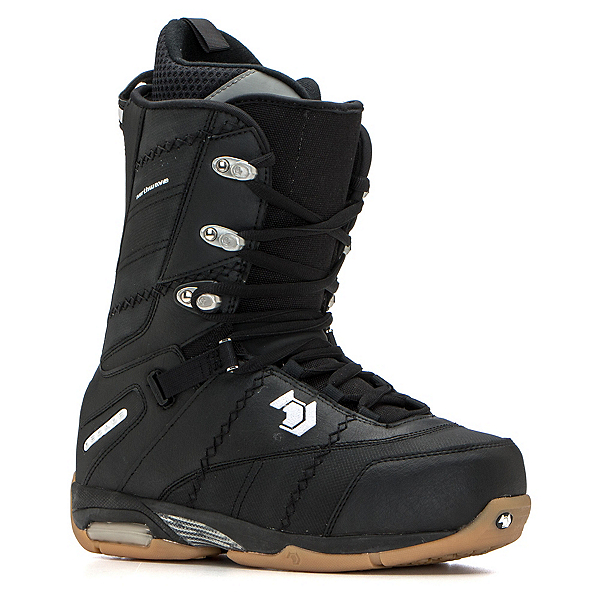 Northwave Decade Snowboard Boots, , 600